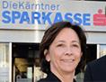 Sparkasse Gabriele Semmelrock Werzer banka