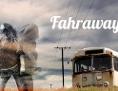 """""""die Fremden"""" präsentieren das Theaterstück """"Fahraway"""""""
