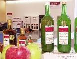 Nikles Ausgezeichnete Obstproduzenten Kukmirn