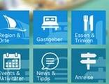 App Reiseleiter wörthersee