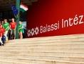 Balassi Ösztöndíj