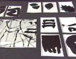 Kunstwerke von M.E. Prigge