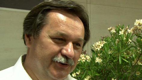Helmut Radaković