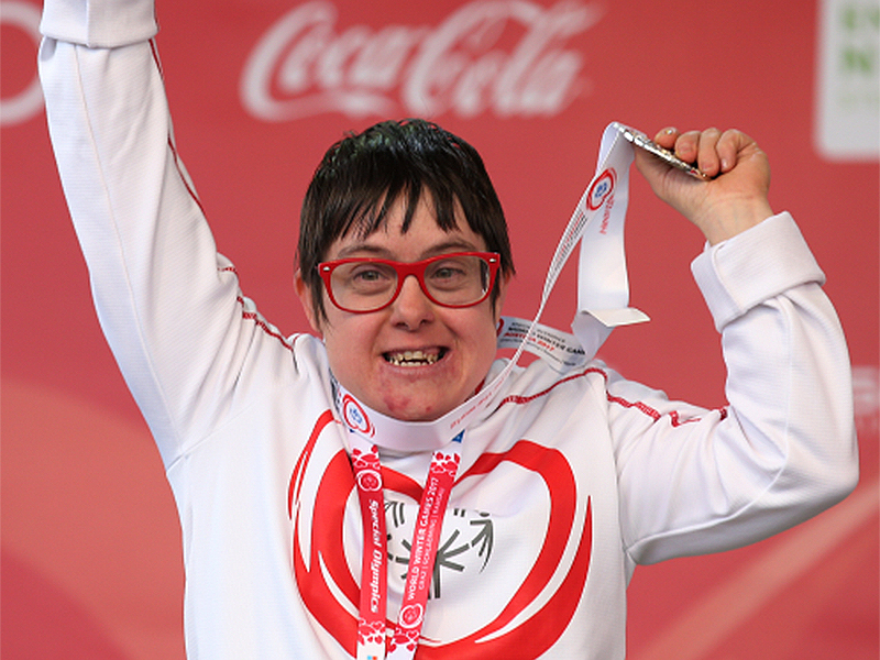 Birgit Gebhardt (Österreich)