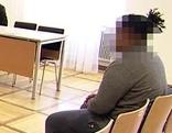 versuchte Vergewaltigung Somalier Prozess