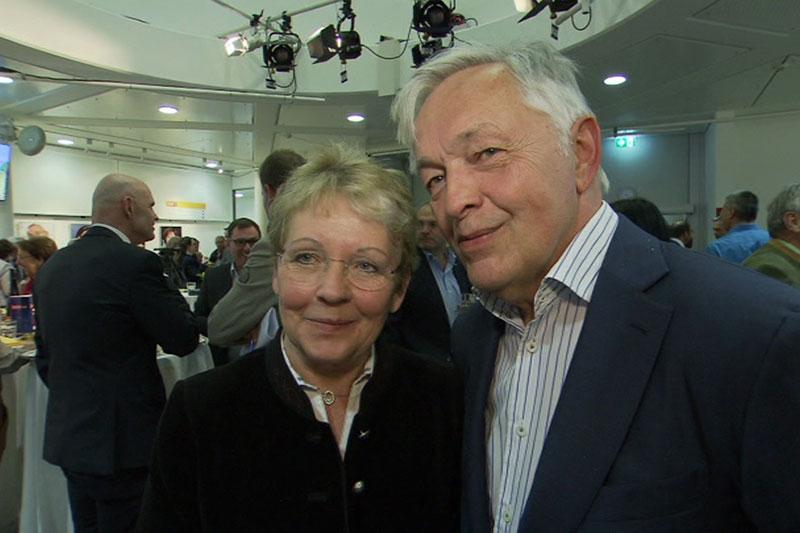 Autoren Wachau-Buch
