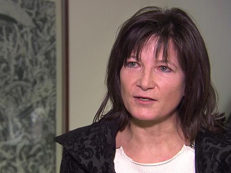Sonja Kert Wakounig ZNP narodnih NSKS
