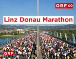 Linz Marathon 2017