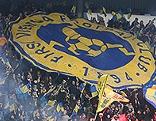 Fans des Clubs First Vienna