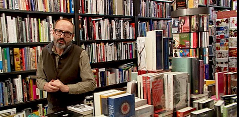 ALEX Buchhandlung