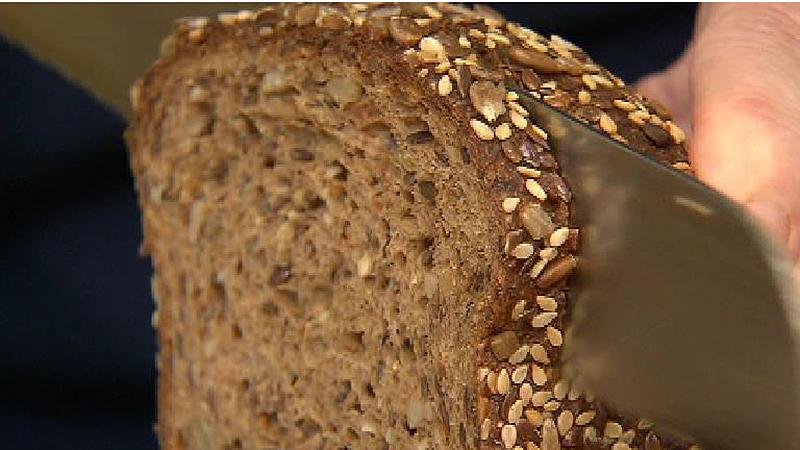 Smartbread Bäckerei Teschl