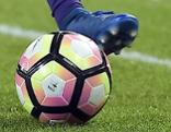 Fußballschuhe Fußball Bundesliga Austria Wien WAC