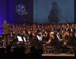 Gala Filmmusik