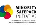 Gradjanska inicijativa Minority SafePack