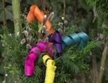 Palmbuschen