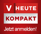 VHEUTE KOMPAKT Button V2