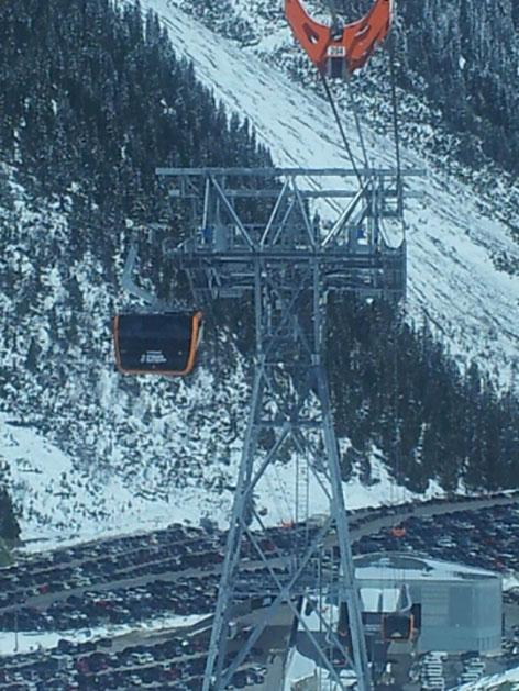Eisgratbahn