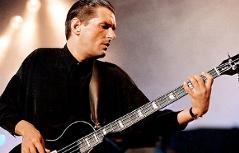 Falco Live Donauinselfest 1993