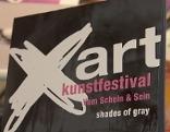 X-Art Kunstfestival