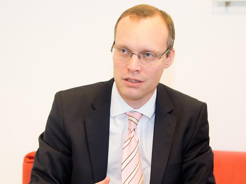 Alexander Biach