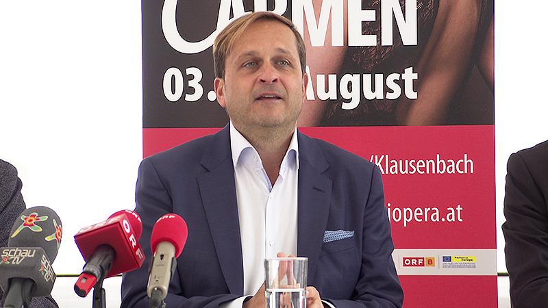 Dietmar Kerschbaum
