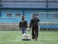 """Film """"FC Roma"""""""