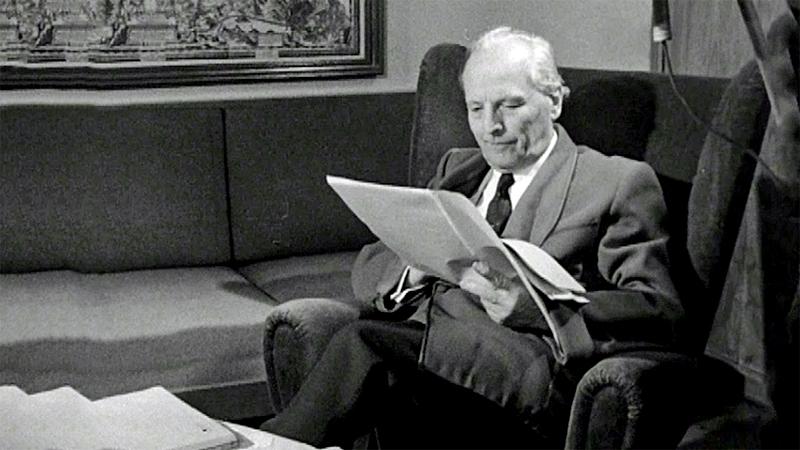 Heinrich Gleißner
