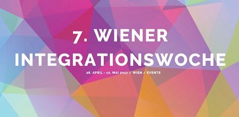 7. Wiener Integrationswoche - ein Projekt von BUM Media