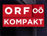 Oberösterreich kompakt - Logo