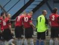 Fussballmanschaft