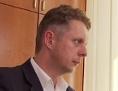 Alexander Petschnig (FPÖ)