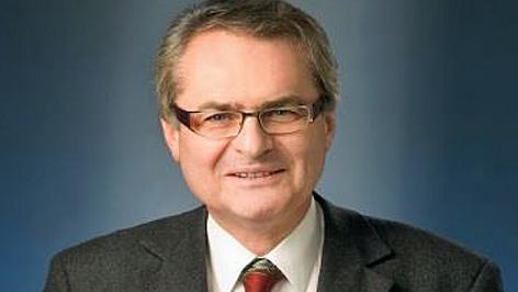 Teleky Béla, orvos, egyetemi professzor