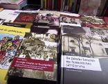 Publikationen der edition lex liszt 12