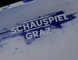 Schauspielhaus Graz