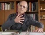 Herbert Pruner