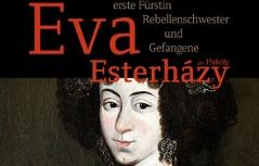 Fraknó Esterhazy Éva