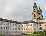 Theologische Fakultät