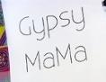 Gypsy Mama | Restart Brünn