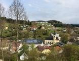 Helfenberg, Mühlviertel