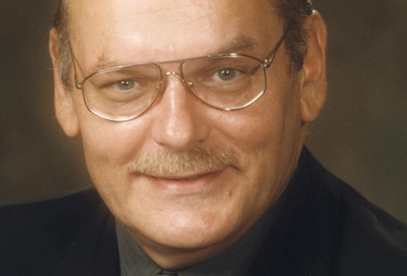 Josef Kuderna