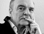 Frank Nestmann