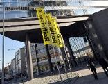 Raiffeisen Landesbank NÖ-Wien