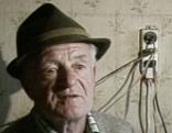 Rudolf Schweigl