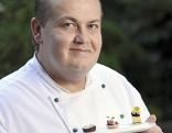 Kulinarium Stefan Leitner