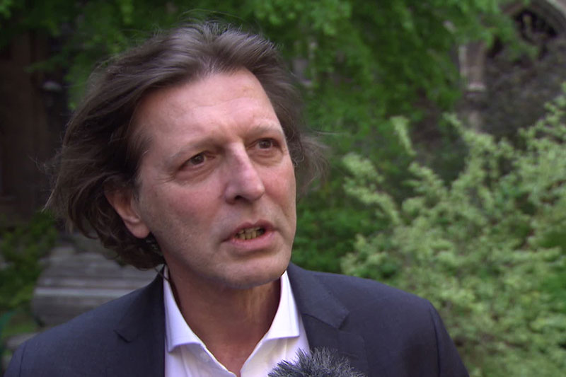 Druck auf Vassilakou wächst: Wiener Grüne lehnen Heumarkt-Projekt ab