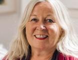 Edith Kneifl Schriftstellerin Psychotherapeutin