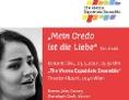 "Konzert des ""The Vienna Expatriate Ensemble"""