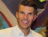 Florian Gschwandtner Runtastic Gründer Unternehmer