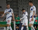 SV Horn Admira Wacker 0:3
