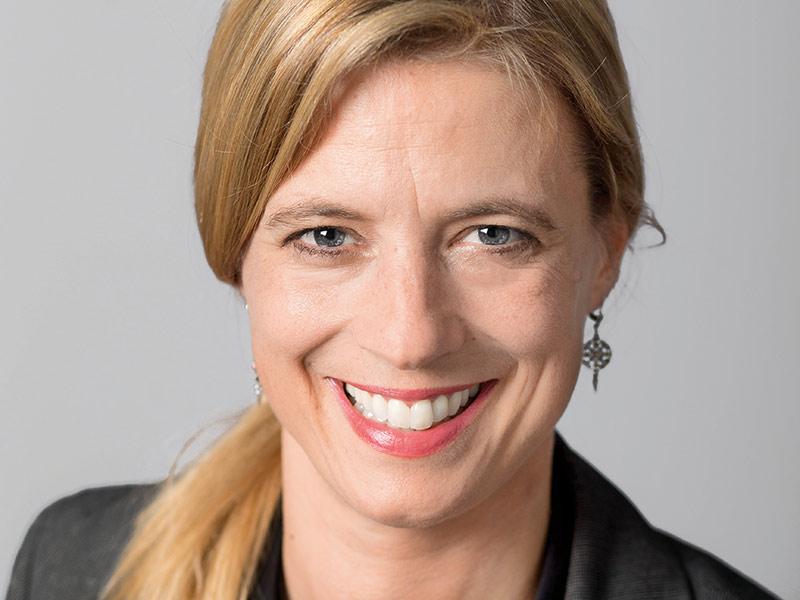 Sandra Kegel Jury